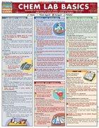 CHEM LAB BASICS QUICK STUDIES